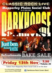 Darkhorse gig Nov 2015-page-0