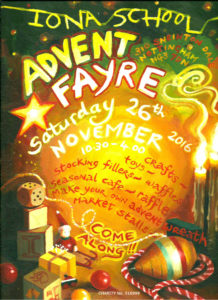 advent-fayre-poster-2016-to-be-edited